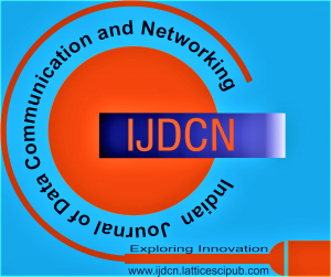Indian Journal of Data Communication and Networking (IJDCN)